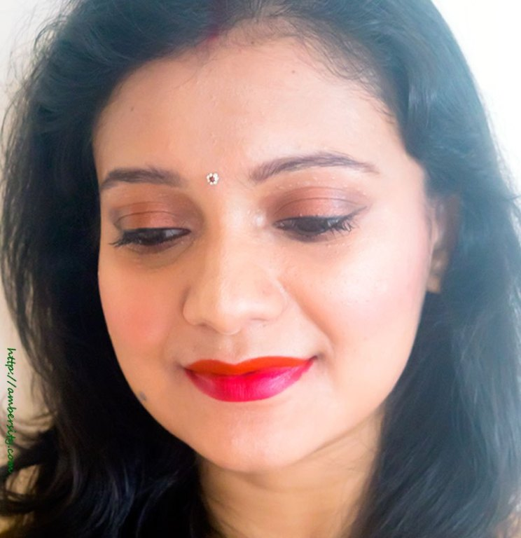 Festive Favorites : My Top Ten Lip Colors this Season